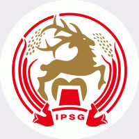 IPSGロゴ