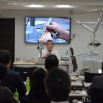 『成功曲線を描こう』石原明先生+稲葉繁先生コラボセミナー第2回【前半】