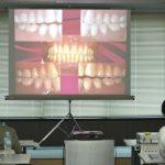 2013『総義歯の基礎と臨床』開催されました【後半】