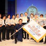 3/10(日)特別講演第2弾IPSG×歯科甲子園初代最優秀医院辻村傑先生