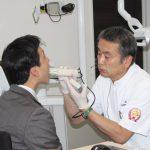 '14 11/9(日)『筋機能療法・ラビリントレーナー』稲葉先生+飯塚先生コラボセミナー開催されます
