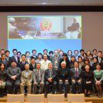'14 12/14(日) IPSG学術大会 開催のご案内