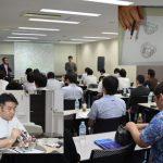 '15 5/24(日)【名古屋開催】インプラント時代のテレスコープシステムセミナー開催されます