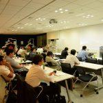 '16 4/3(日) 【大阪開催】『インプラント時代のテレスコープシステムセミナー』開催されます