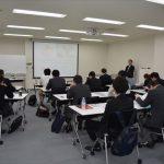 【'17 9/3大阪、11/5名古屋】『これから求められる長期安定型のテレスコープシステムセミナー』開催されます