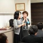 '16 4/9,10(土,日)『顎関節症ライブ実習コース』が開催されました①