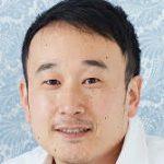 IPSG会員インタビュー:岩田直之先生(岩田歯科医院 院長)