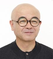 舟橋正樹先生