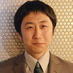 中沢勇太先生(MDL キャステティックアーツ)
