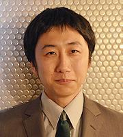 中沢勇太先生