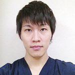 岡本寛之先生(東京医科歯科大学 大学院 医歯学総合研究科)