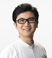 佐藤孝仁先生