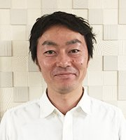 田島慶二先生
