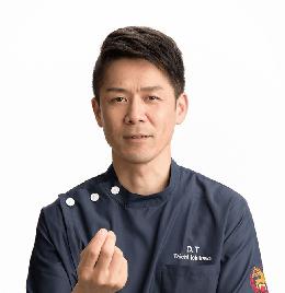 石川太一先生