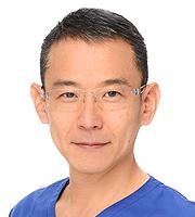 大西祥文先生