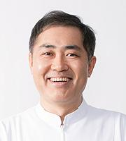 内野隆生先生