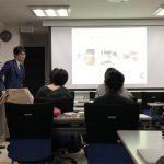 '18 11/3,4 (土,日) 〜西日本豪雨災害チャリティーセミナー〜 基礎から学ぶ咬合・パーシャルデンチャー 2days 開催されました