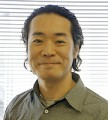 dr-okamura-i
