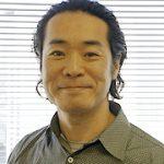 岡村哲也先生(モンマ歯科)
