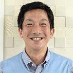 迫田洋先生(さこだ歯科医院 院長)