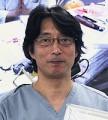 dr-takase-i