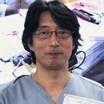 高瀬直樹先生(たかせ歯科 院長)