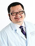 嶋倉史剛先生