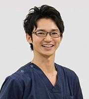 渡邉正樹先生